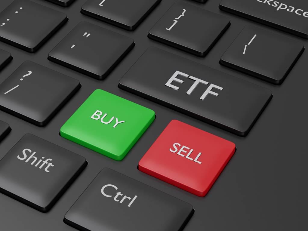 股民最常詢問,若要參與除息該什麼時候買進?除息後還建議買嗎?(示意圖/達志影像/shutterstock)