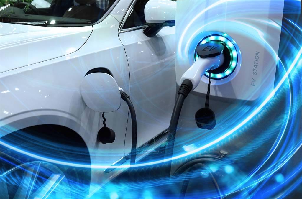 該檔綠能及電動車ETF為季配息,著重綠能、電動車、半導體等3當紅產業。(示意圖/達志影像/shutterstock)