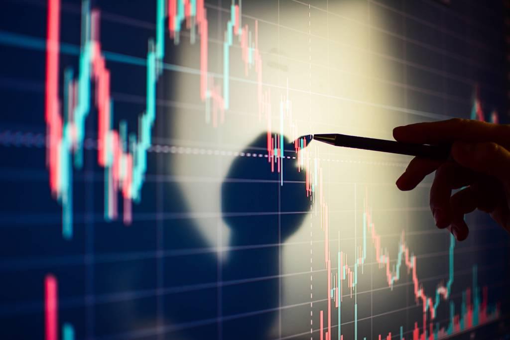 專家認為,只要美國不快速縮表或升息,台股實質籌碼供需不會惡化。(示意圖/達志影像/shutterstock)