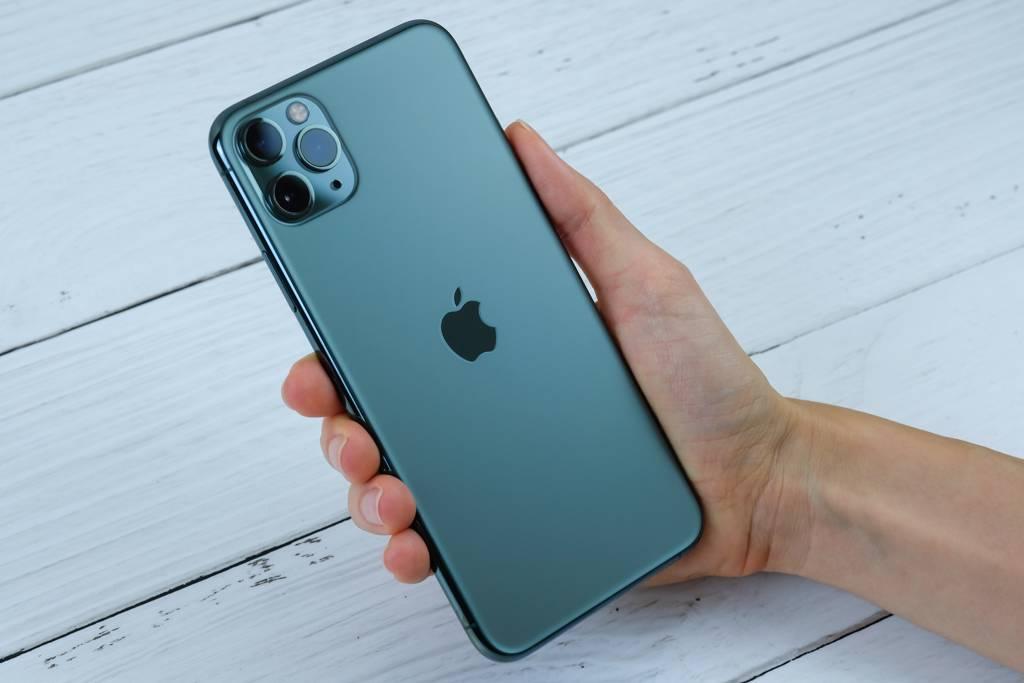 以色列網路監控公司開發出可駭入iPhone手機的工具。(示意圖/達志影像/shutterstock)