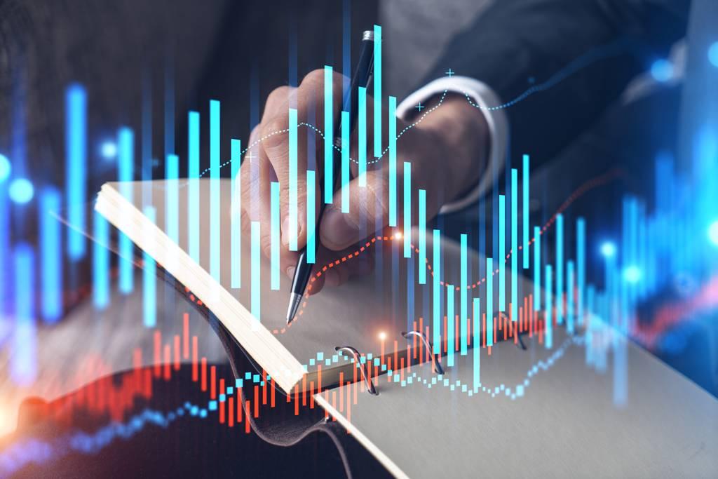 隨盤面資金「大降溫」,投信對股市影響力同步放大,投信季底作帳股「挺身而出」。(示意圖/達志影像/shutterstock)