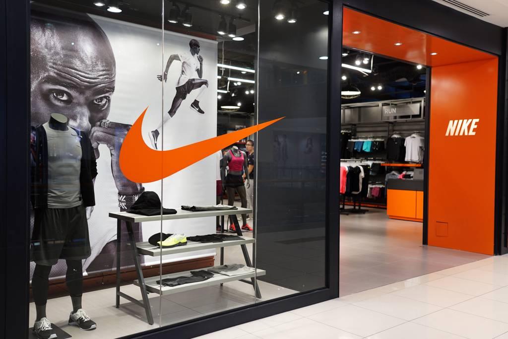 外資認為越南封城停工,對Nike等鞋廠的影響恐持續到明春。(示意圖/達志影像/shutterstock)