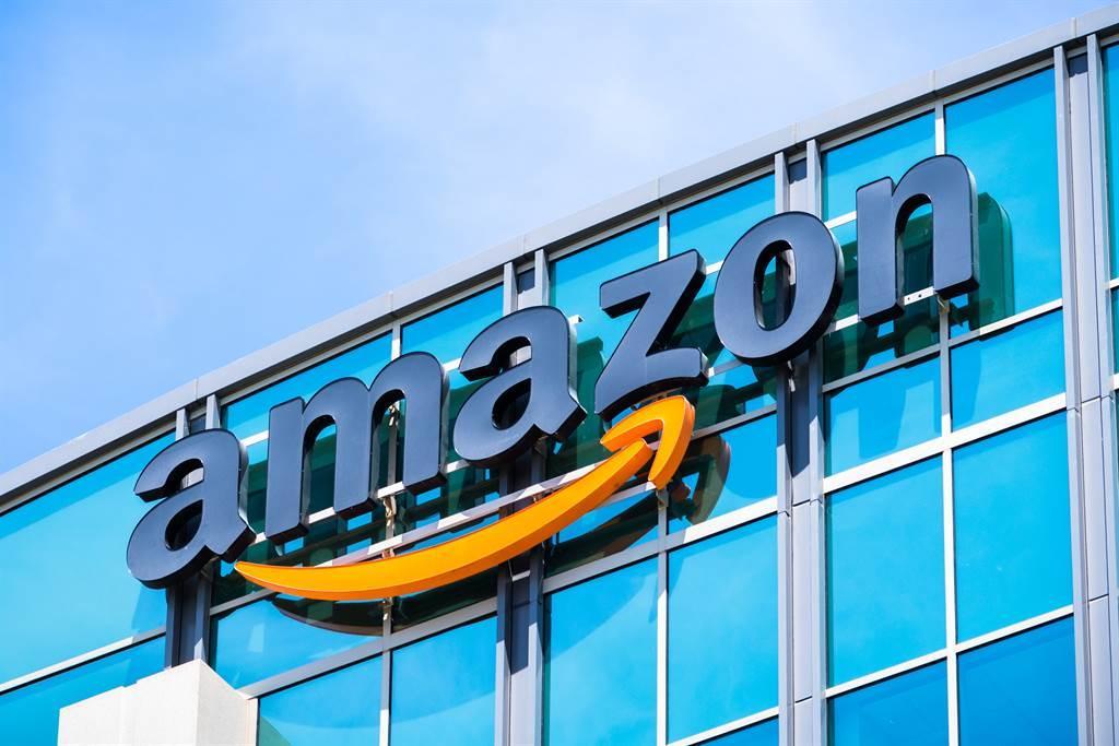 在亞馬遜開店已走向重資產、重投入、重行銷的趨勢,賣家樣樣都要花錢。(示意圖/達志影像/shutterstock)