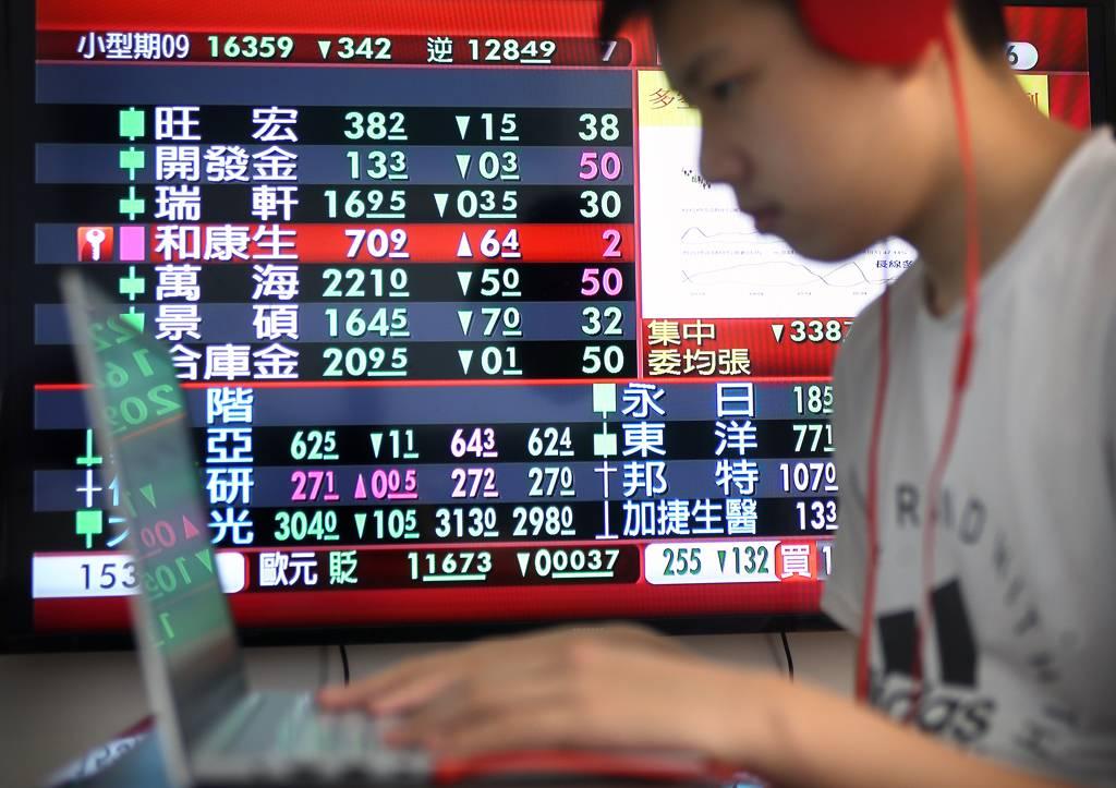 篩選具備高殖利率、營收成長等雙題材股票,有助抵禦公債值利率上行風險及滿足資本利得需求。(示意圖/Shutterstock)