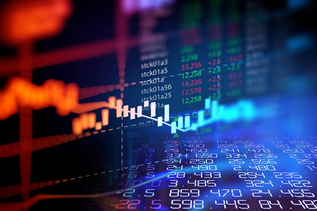 中、長期來看,股市多頭格局不變,這波史上最大的外資回補潮即將來臨。(示意圖/達志影像/shutterstock)