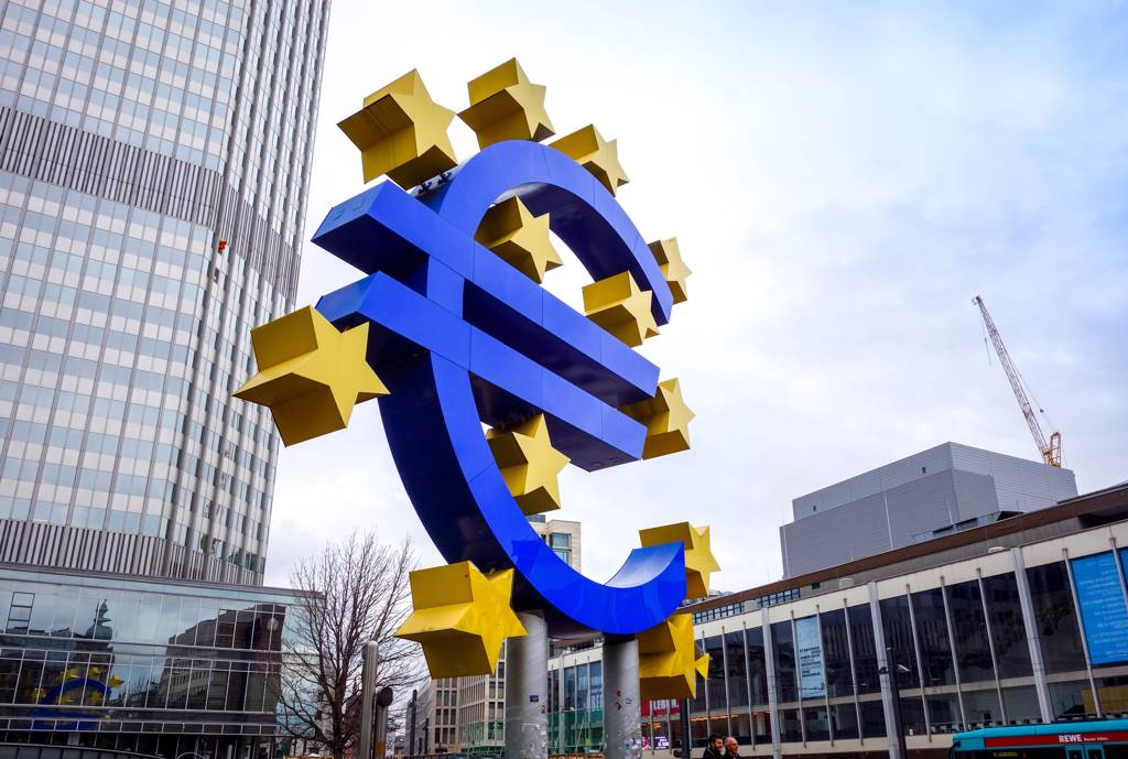 歐盟繼續重砲抨擊美國行事「不透明又不忠誠」,質疑「美國真的回來了?」。(示意圖/達志影像/shutterstock)