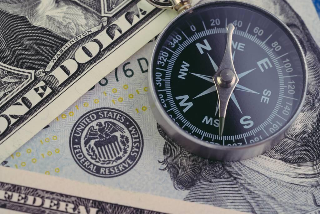 投信建議分批佈局相關概念基金把握投資機會。(示意圖/達志影像/shutterstock)