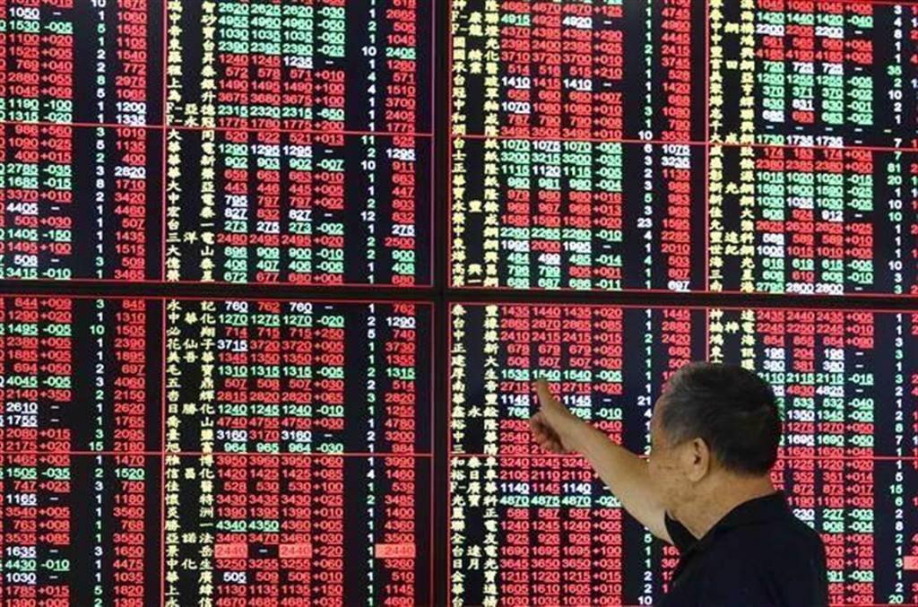 4千元級的股王矽力-KY以及力旺、旭隼等3檔千金股,24日股價齊步創天價。(圖/中時報系資料照片)