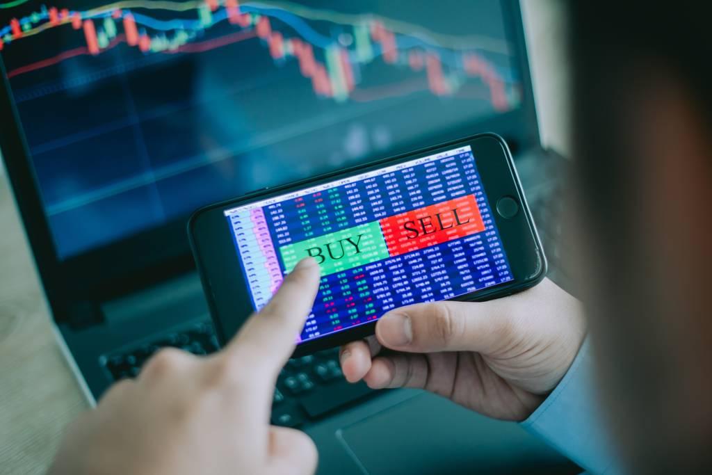 筆者認為進入到10月份將是做多股票最好的時機。(示意圖/達志影像/shutterstock)