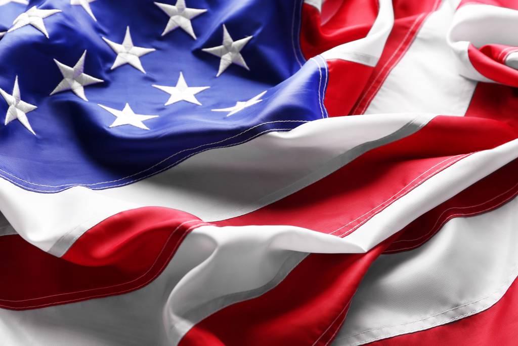 美國9月消費者物價指數(CPI)持續上揚。(示意圖/達志影像/shutterstock)