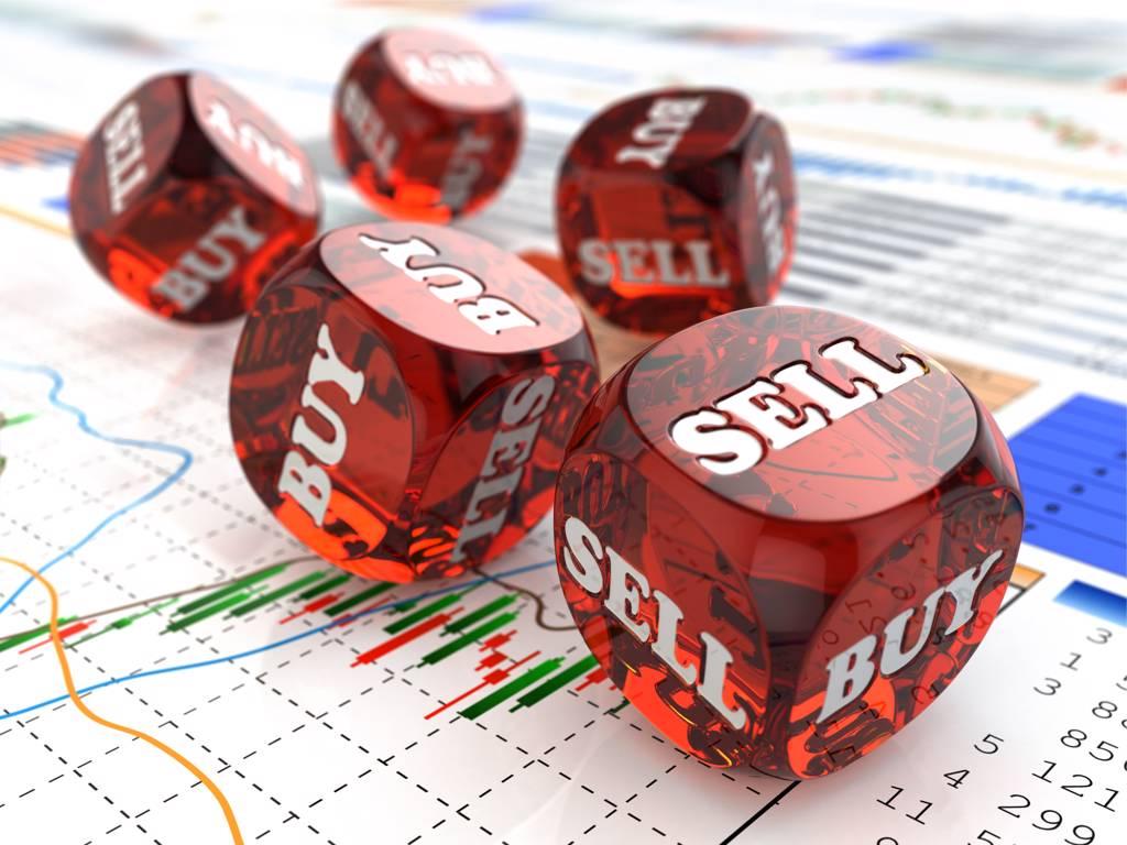 法人13日買逾千張且價量齊揚的上市個股中,包括長榮航、大同.萬海、台泥、台塑化等11檔。(示意圖/達志影像/Shutterstock)
