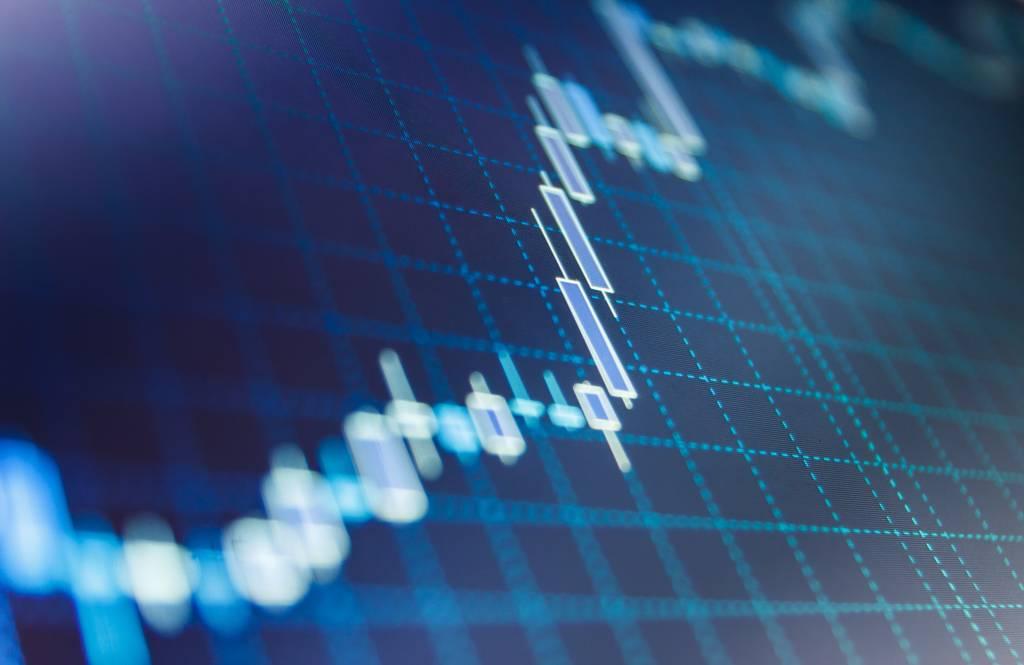 觀察個股籌碼流動方向,會是現階段投資的一大功課。(示意圖/達志影像/shutterstock)