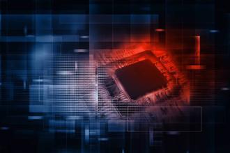 TrendForce就預計,整體MOSFET市場明年規模將達100億美元。(示意圖/達志影像/shutterstock)