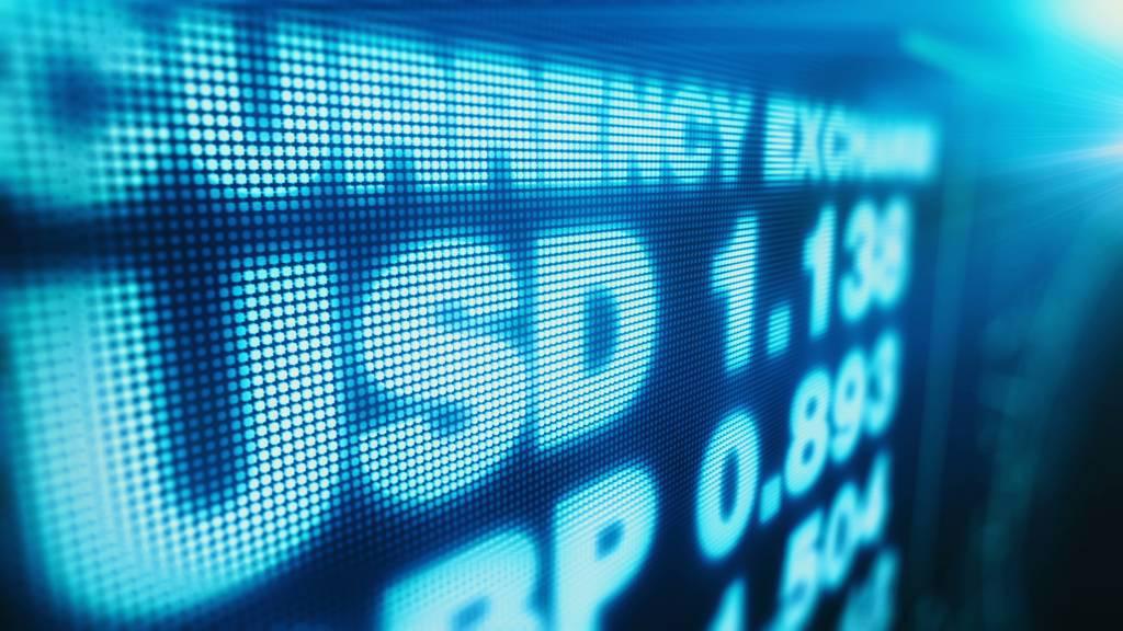 美股3大指數紛紛走揚,標普500更續創新高。(示意圖/達志影像/Shutterstock)