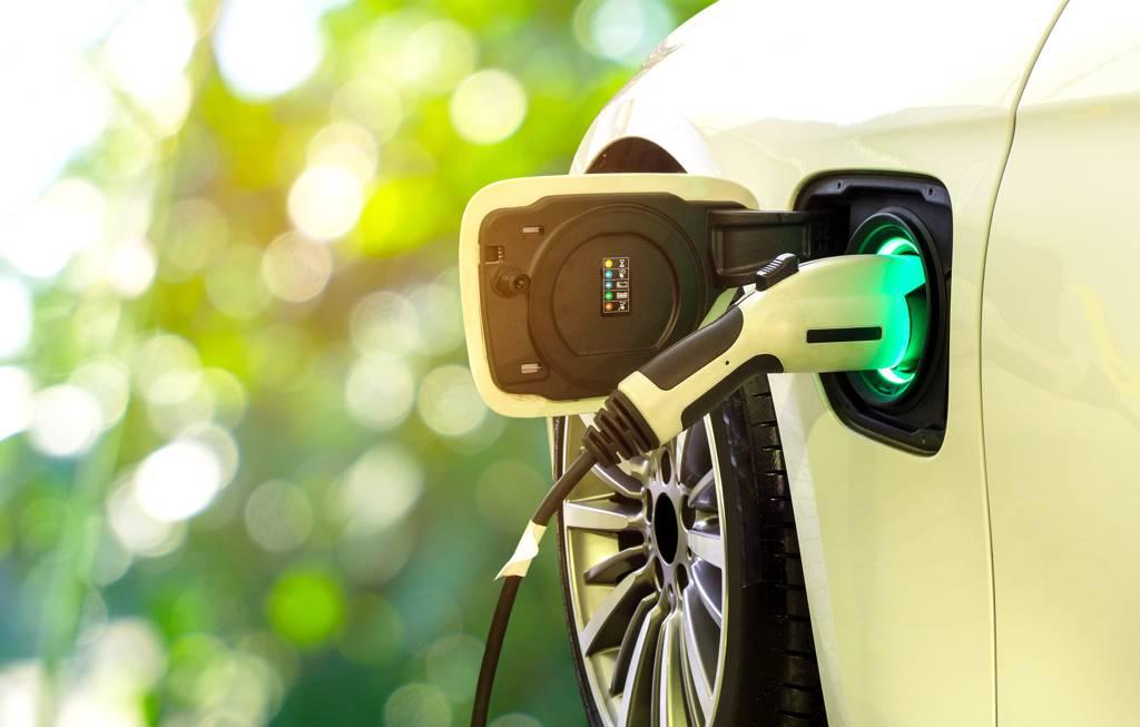 業者指出,不只是電動車,今年來很多產品都面臨長短料的挑戰。(示意圖/達志影像/shutterstock)