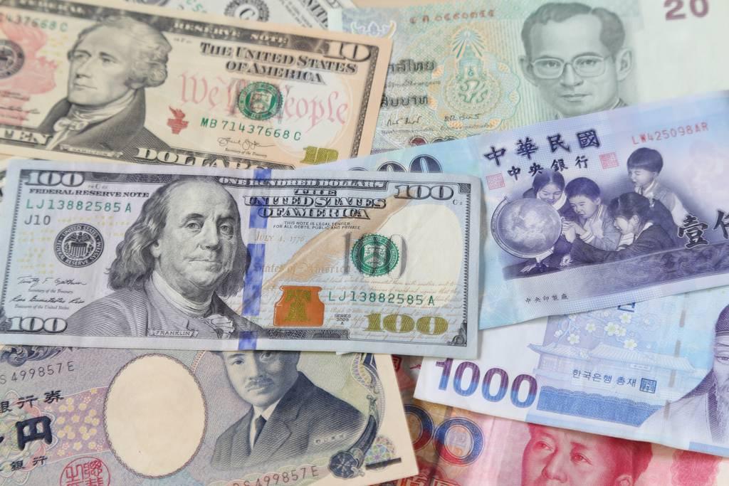 各國大加薪成通膨引爆點?注意1關鍵
