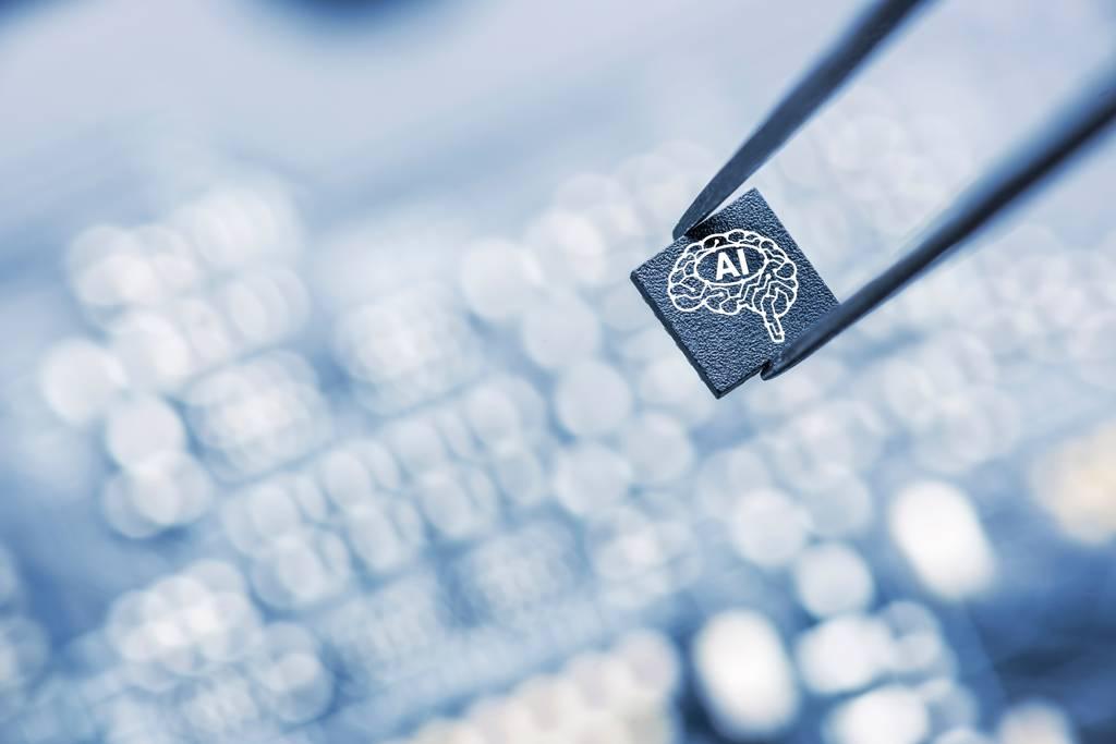 卡位元宇宙 法人盤點IC設計受惠股