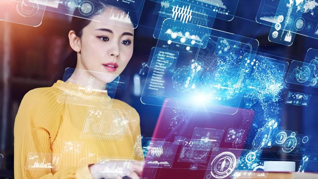 5G等關鍵技術 英外長:不可依賴中國